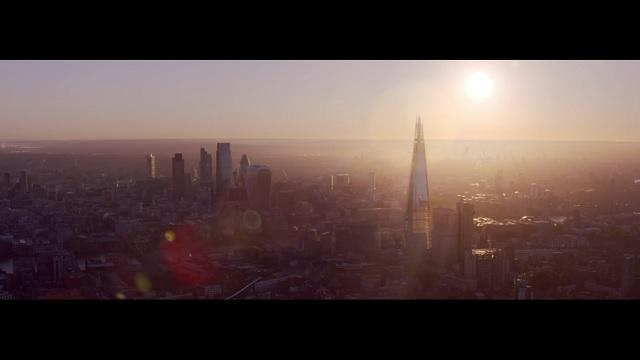 Premier Inn - Wake Up Wonderful advert