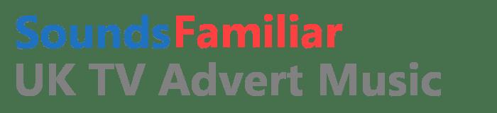 About UK TV Advert Music