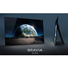 Sony Bravia OLED TV deals