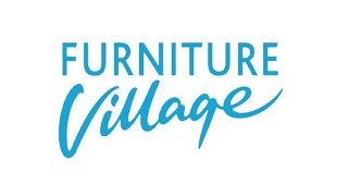 Furniture Village - Feel the Magic
