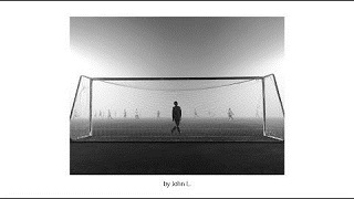 iPhone - The Beautiful Game