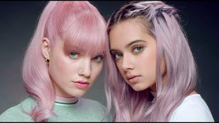 Schwarzkopf LIVE Colour - Your Colour, Your Style