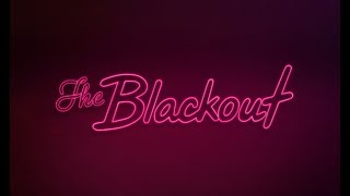 House of Fraser - The Blackout