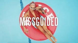 Missguided - Your Summer Wardrobe Sorted