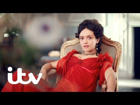 ITV - Vanity Fair