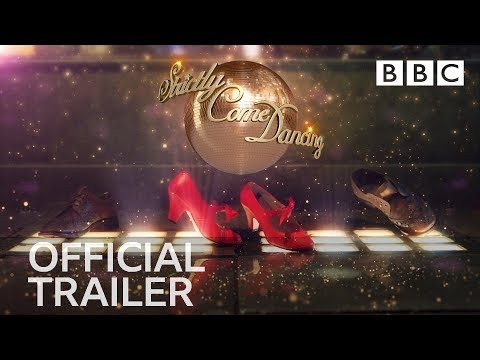 BBC - Strictly Come Dancing