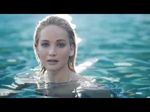 Dior - Joy (Jennifer Lawrence)