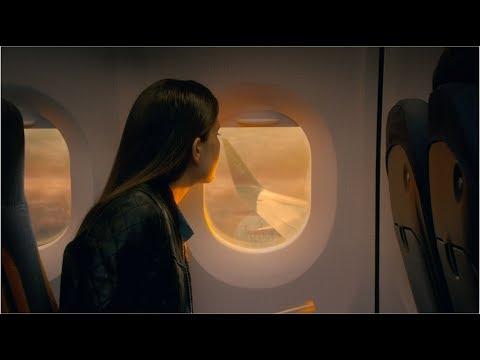 Easyjet Advert Music | TV Advert Music