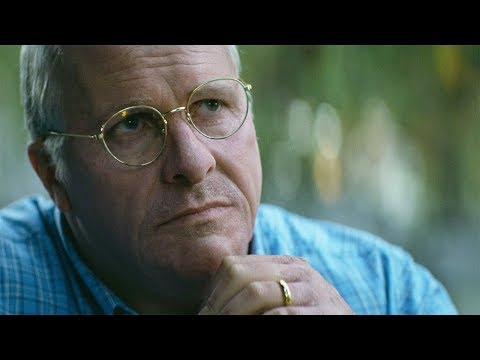 Annapurna Pictures - Vice Trailer