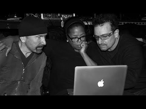 Apple - Behind the Mac - Make Something Wonderful