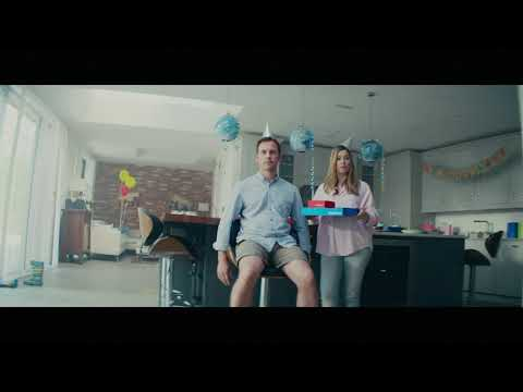 Domino's Pizza - Party