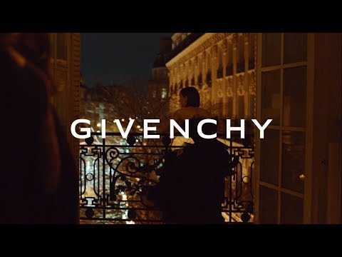 Givenchy - L'Interdit