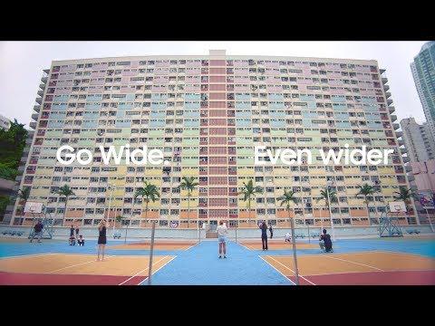 Samsung Galaxy A9 Uk Tv Advert Music