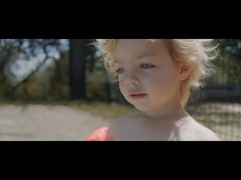 Samsung Human Nature Uk Tv Advert Music