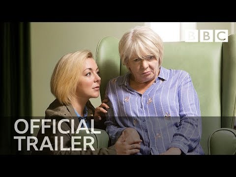 BBC Care - Trailer