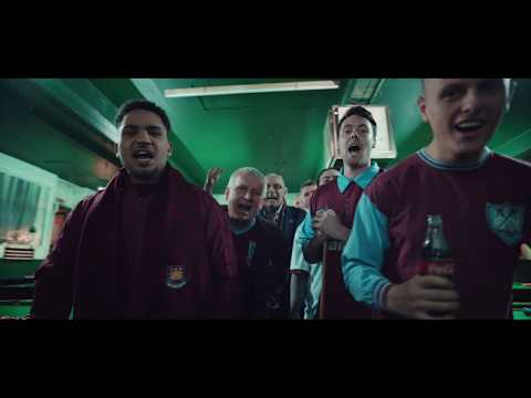 Coca-Cola - Premier League 2019