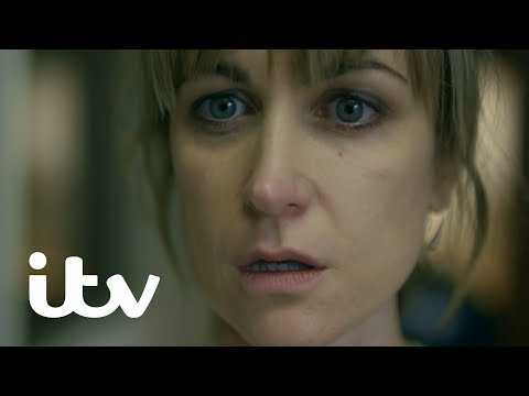 ITV - Cheat Trailer