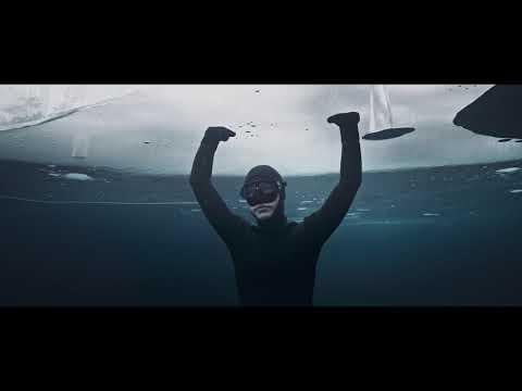Seat Tarraco - Ice advert music