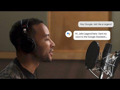 Google Advert Music | TV Advert Music
