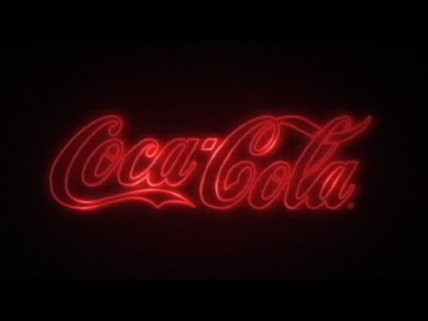 Coca-Cola - First Love