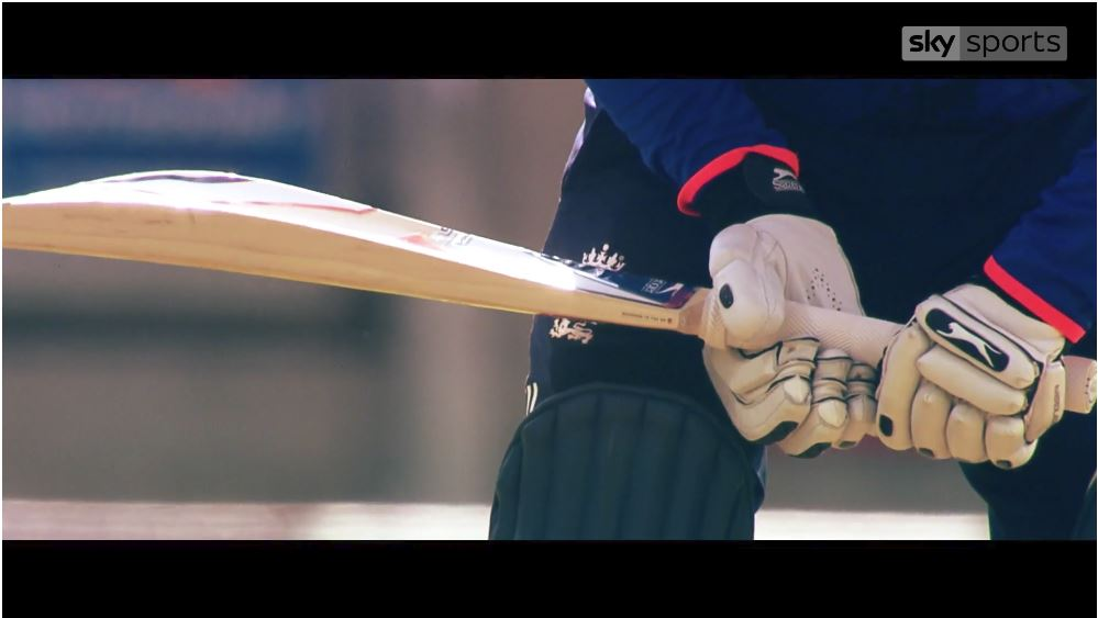 Sky Sports - Unmissable Summer of Cricket