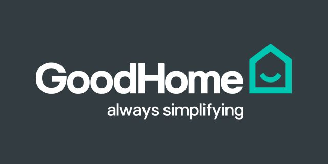 B&Q Good Home 2019 Advert Music