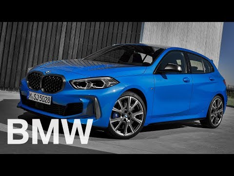 Bmw Commercial Song >> Bmw Advert Music Tv Advert Music