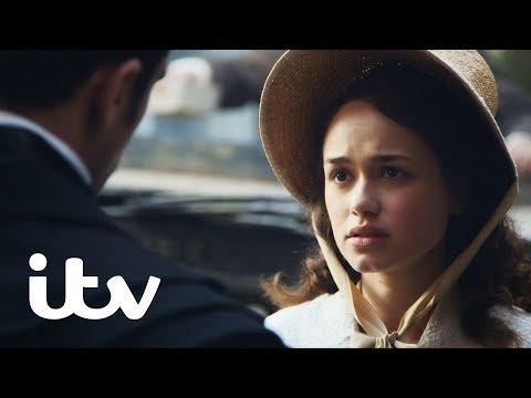 ITV Advert Music | TV Advert Music