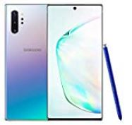 Pre-Order the Samsung Galaxy Note 10 from Amazon