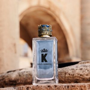 Dolce & Gabbana K Frangrance