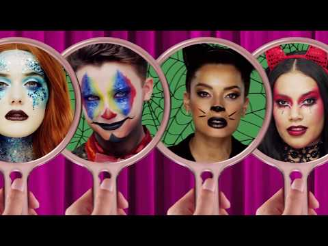 Superdrug - Halloween 2019 Song