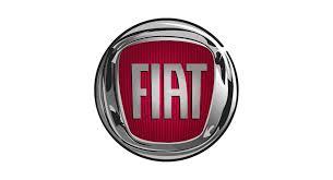 Fiat Advert Music