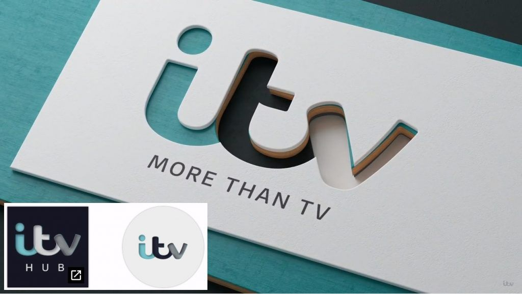 ITV Trailer Music