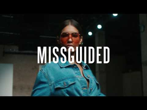 Missguided Advert Music - 2020 Pump Up The Jam Song