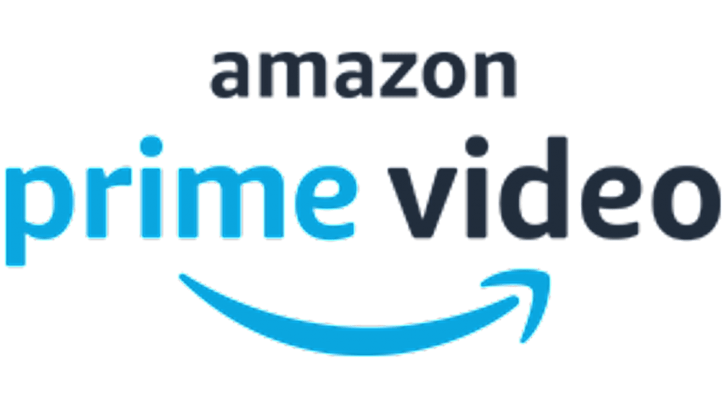 Prime Video 2020 Advert Music
