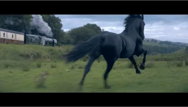New Lloyds Bank Advert Music - Forever Forwards
