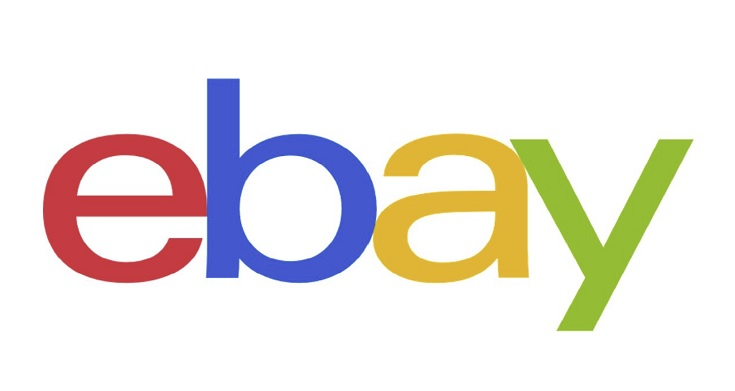 eBay - Come and Get Your Love advert music