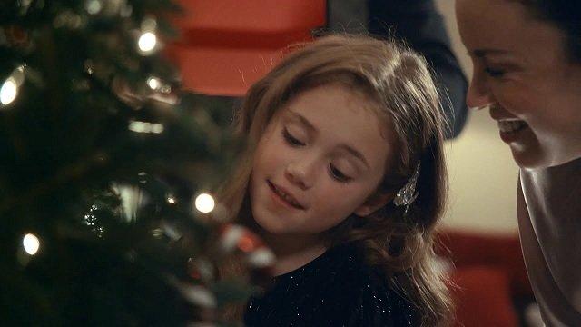 Matalan Christmas 2020 Advert Song