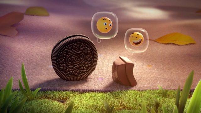 Cadbury Dairy Milk - Two Best Friends Advert Song