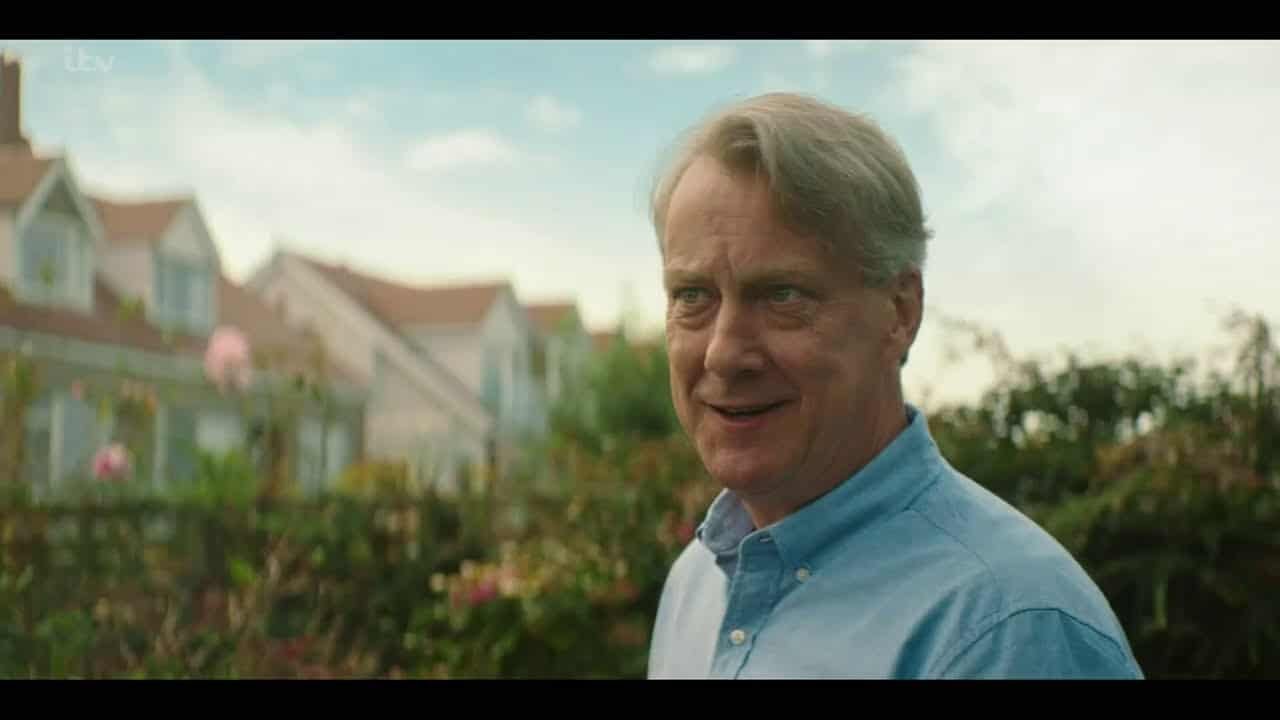 ITV The Bay Series 2 Trailer Music