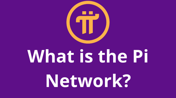 What is the Pi Network?
