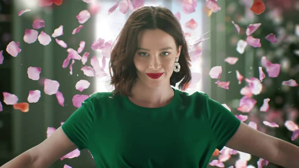 Zoflora Advert Song - Kills Germs Beautifully