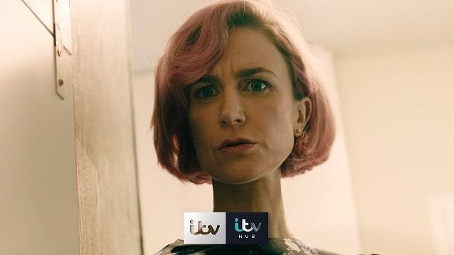 ITV Drama vs Reality - Trailer Music