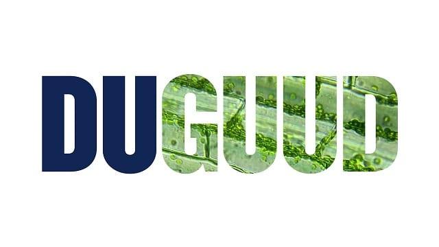 DuGuud Advert Music