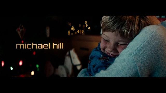 Michael Hill Christmas Advert Song - Make Their Christmas