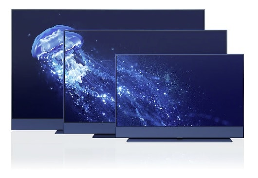 Sky Glass TV
